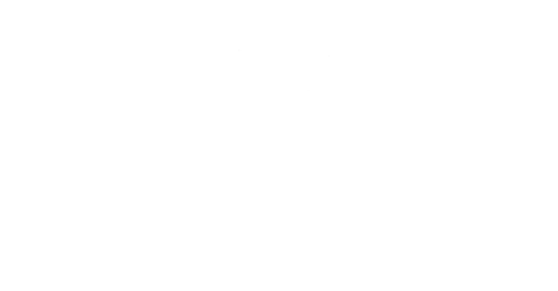 Kosmeya logo
